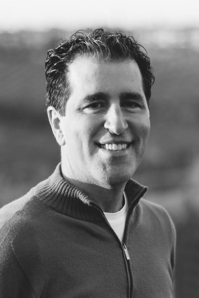 Bryan C. Vess San Diego-Based Trial Lawyer